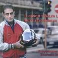 Al via la nuova campagna di prevenzione e sicurezzastradale Con i fondi di Un gol per la vita Incidenti stradali, inosservanza delle regole del codice della strada, superficialità al volante...
