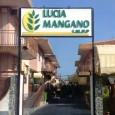"""L'Istituto medico psico-pedagogico """"Lucia Mangano"""" ha da sempre posto una particolare attenzione al tema della formazione continua, ritenuta essenziale per assicurare, sia nell'area della ricerca che in quella dell'assistenza, un..."""