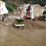 PAG 2 Editoriale Alluvione-Messina