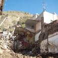 """""""Italia loves Emila"""", ma dimentica gli alluvionati di Giampilieri Superiore, Itala, Scaletta Zanclea. Sono passati più di tre anni da quella tremenda alluvione che l'1 ottobre 2009, ha devastato Giampilieri..."""