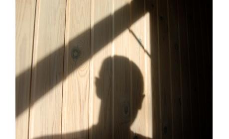 Lo Stalking è un comportamento di tipo violento e persecutorio, prevalentemente a carattere psicologico, e può essere messo in atto in tutte le relazioni interpersonali, da un ex compagno, un...