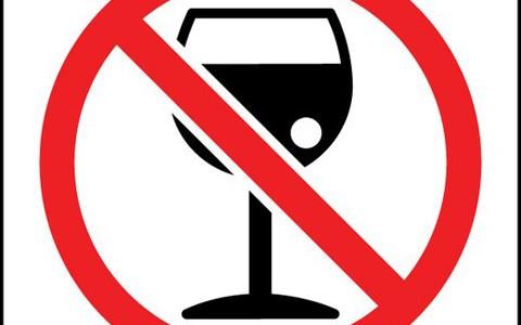 di Tiziana Campo – Allarme alcol tra i giovani: il 43,8% dei maschi e il 35,3% delle ragazze ammettono di bere sostanze alcoliche durante l'anno, mentre il 14,4% dei maschi...